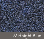 midnight blue*