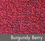 burgundy berry*
