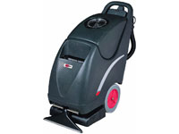 Viper SL1610SE Slider Mat & Runner Carpet Cleaner
