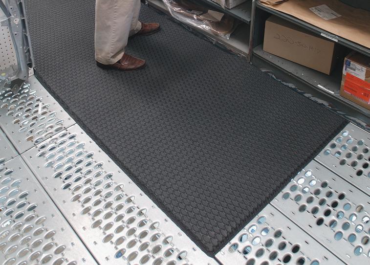 Cushion Max Dry Area Anti Fatigue Mat Floormatshop Com