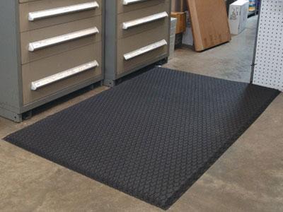 Cushion Max Dry Area Anti Fatigue Mat