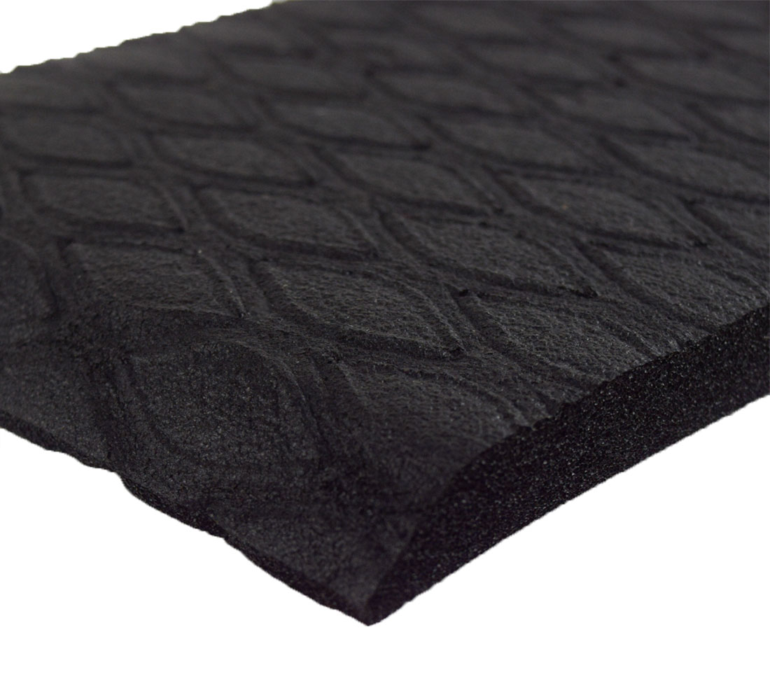 Cushion Max Dry Area Anti Fatigue Mat Floormatshop Com