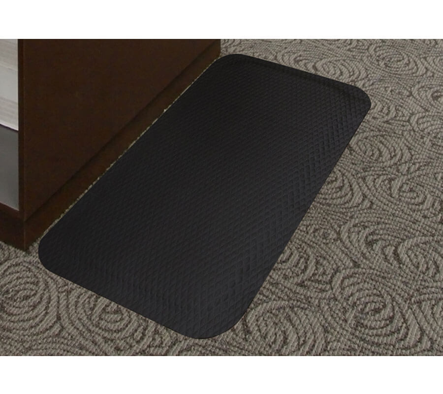 Hog Heaven Dry Area Anti Fatigue Floor Mat Floormatshop
