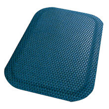 "Hog Heaven Fashion Dry Area Anti-Fatigue Mat - 5/8"" Thickness"