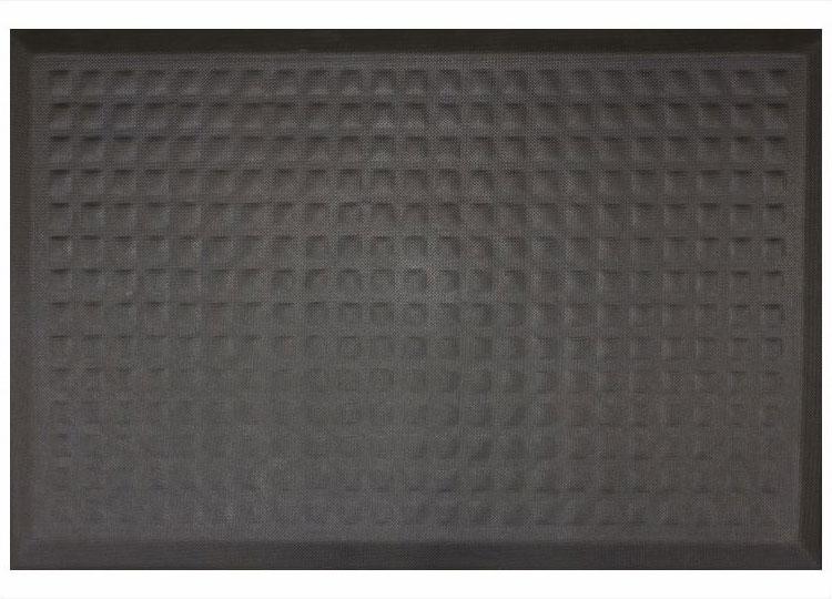 Complete Comfort Ii Anti Fatigue Floor Mat Floormatshop