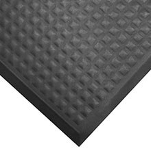 Complete Comfort II Indoor/Outdoor Anti-Fatigue Mat