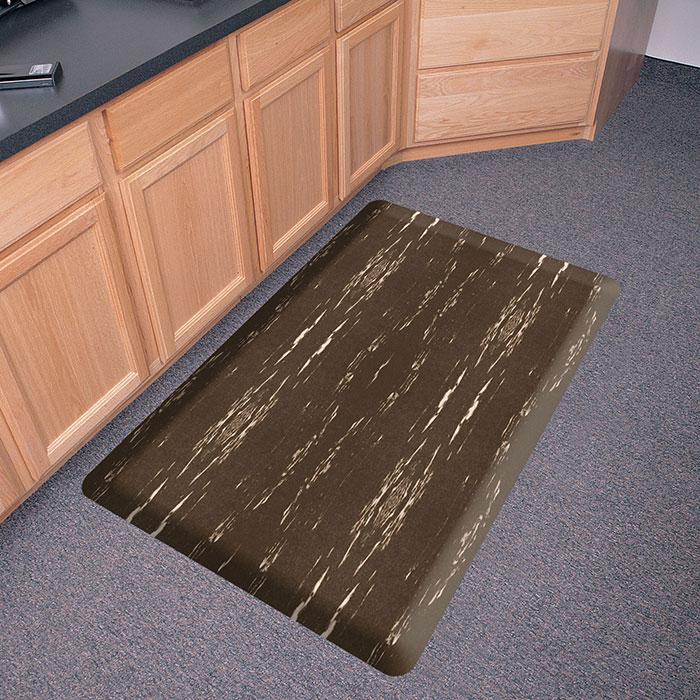 Marble Top Anti Fatigue Mat Floormatshop Com