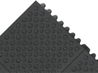 Cushion-Ease Ergo Safety Anti-Fatigue Mat