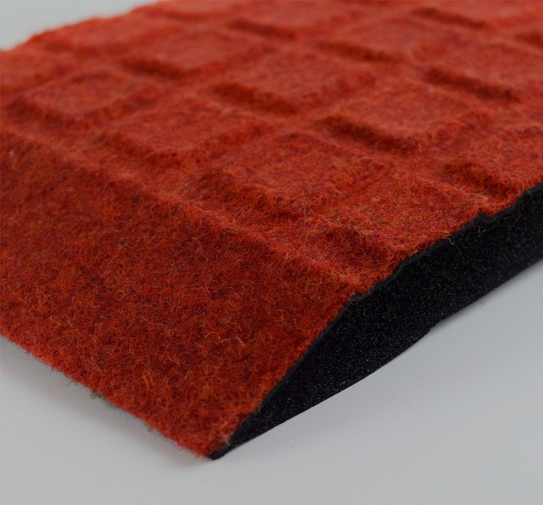 Get Fit Stand Up Desk Comfort Mat Floormatshop Com
