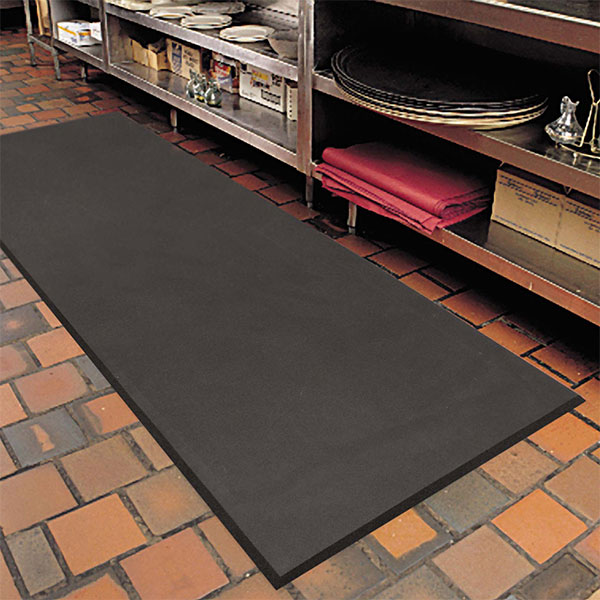 Anti Fatigue Kitchen Floor Mats: Superfoam High Resistant Anti-Fatigue Floor Mat