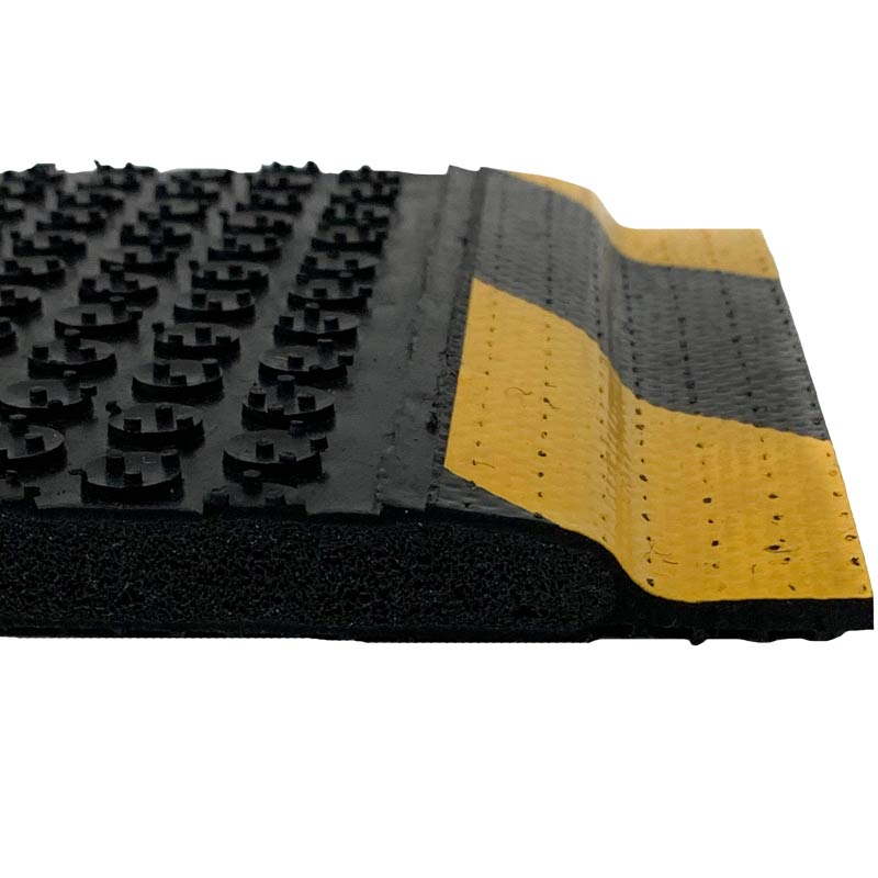 Happy Feet Wet Oily Area Anti Fatigue Mat Grip Surface