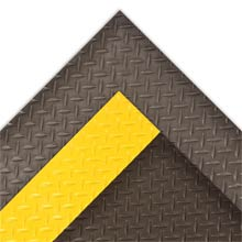 Diamond Switchboard Insulative/Non-Conductive Mat