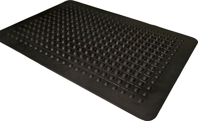 Flex Step Anti Fatigue Floor Mat Floormatshop Com