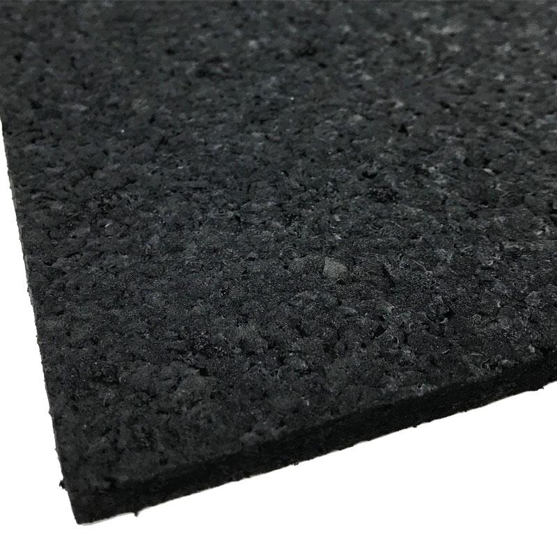 Pro Tech Marine Deck Carpet Matting Floormatshop Com