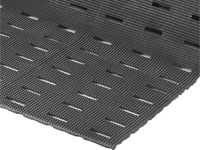 Cushion-Dek Safety Anti-Fatigue Mat