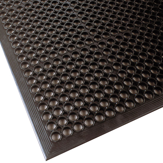 Sanitop Safety Anti Fatigue Mat Floormatshop Com