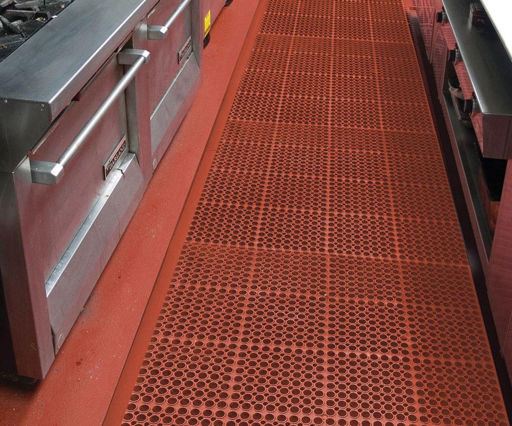 wet area floor mats – meze blog