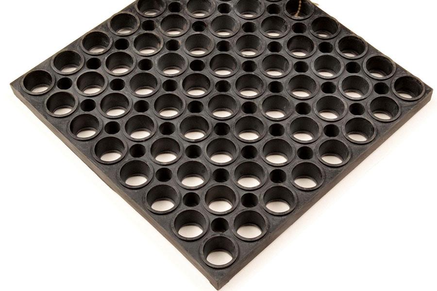 Plastic Floor Mats For Wet Areas Carpet Vidalondon