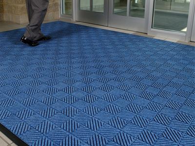 Slip Resistant Flooring Mercer Carpet One