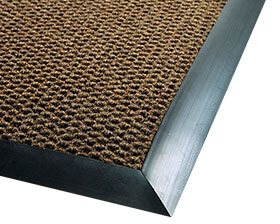Heavy Traffic Commercial Entrance Mat