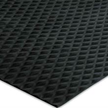 Traction Tread Soft Slip-Resistant Cushion Mat Runner