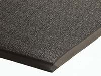 Sure Cushion Heavy-Duty Foam Running Mat