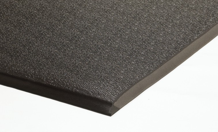 Heavy Duty Carpet Runners Floor Matttroy