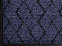 Evergreen Diamond Indoor Entrance Mat