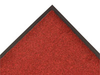 Dante Decalon Indoor Entrance Mat