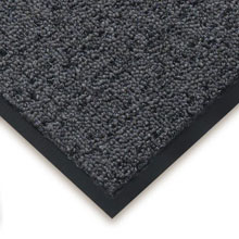 3M Nomad Light Traffic Wiper Entrance Mat 3M-5000