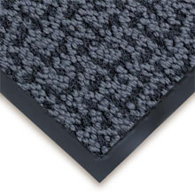 3M Nomad Heavy Traffic Wiper Entrance Mat 3M-8850