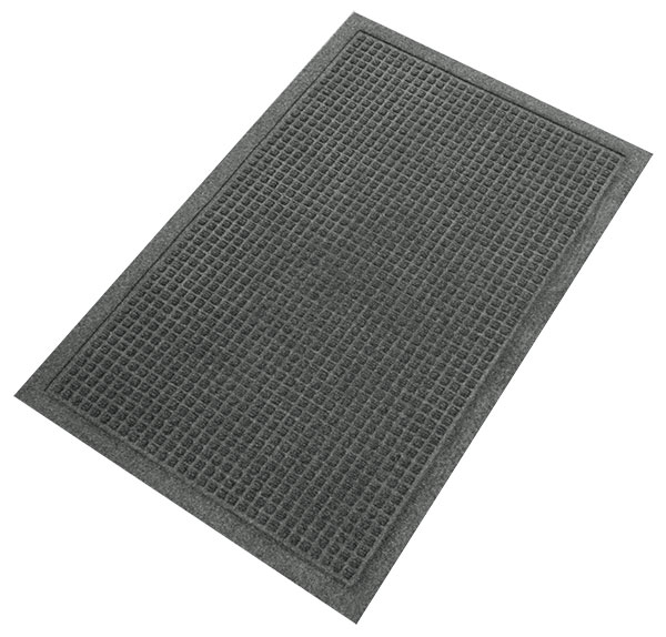 Ecoguard Carpeted Entrance Mat Floormatshop Com Commercial