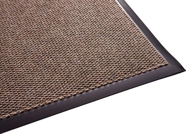 Heavy Duty Ultraguard Floormatshop Com Commercial