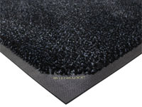 MicroLuxx Indoor Wiper Mat AM-1201