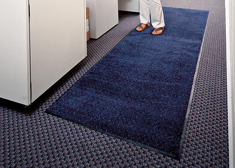 Color Star Indoor Wiper Finishing Mat Floormatshop Com