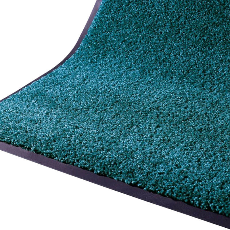 Stylist Indoor Wiper Entrance Mat