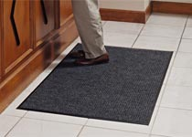 Wiper Floor Mats, Commercial Floor Mats, Indoor Wiper Matting & Carpets