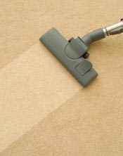 Carpet Matting Cleaning & Maintenance Guidelines, Tips & Suggestions