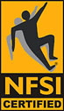 The National Floor Safety Institute (NFSI)