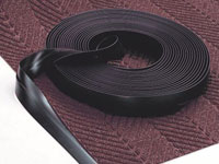 Heavy-Duty Carpet Matting Beveled Nosing