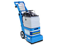 Fivestar 401TR Self Contained Carpet Extractor