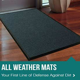 Save On Logo Mats Walk Off Anti Fatigue Safety Matting High Traffic Entrance And Gym Workout