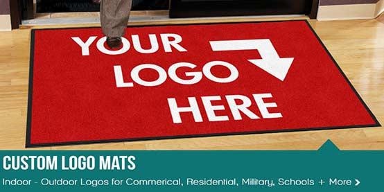 save on logo mats walk off mats anti fatigue mats industrial